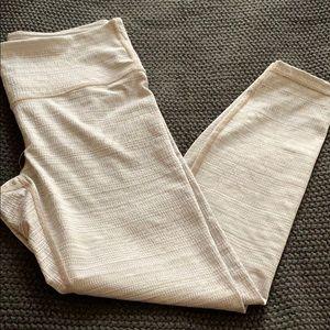 Athleta yoga, Pilates, workout pants.
